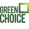 A. greenchoice logo.png