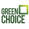 Greenchoice vierkant.png