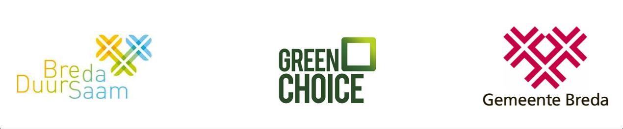 Logo BD GC GB.png