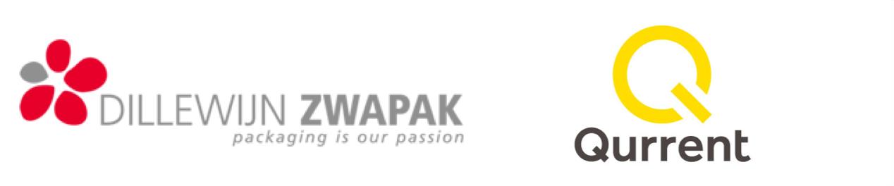 Logos dillewijn.png
