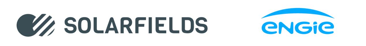 Logos Molenwaard.png