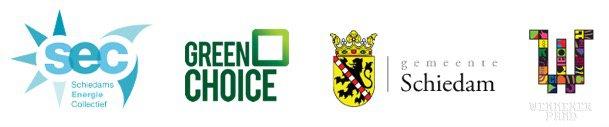 Schiedam logos2.jpg