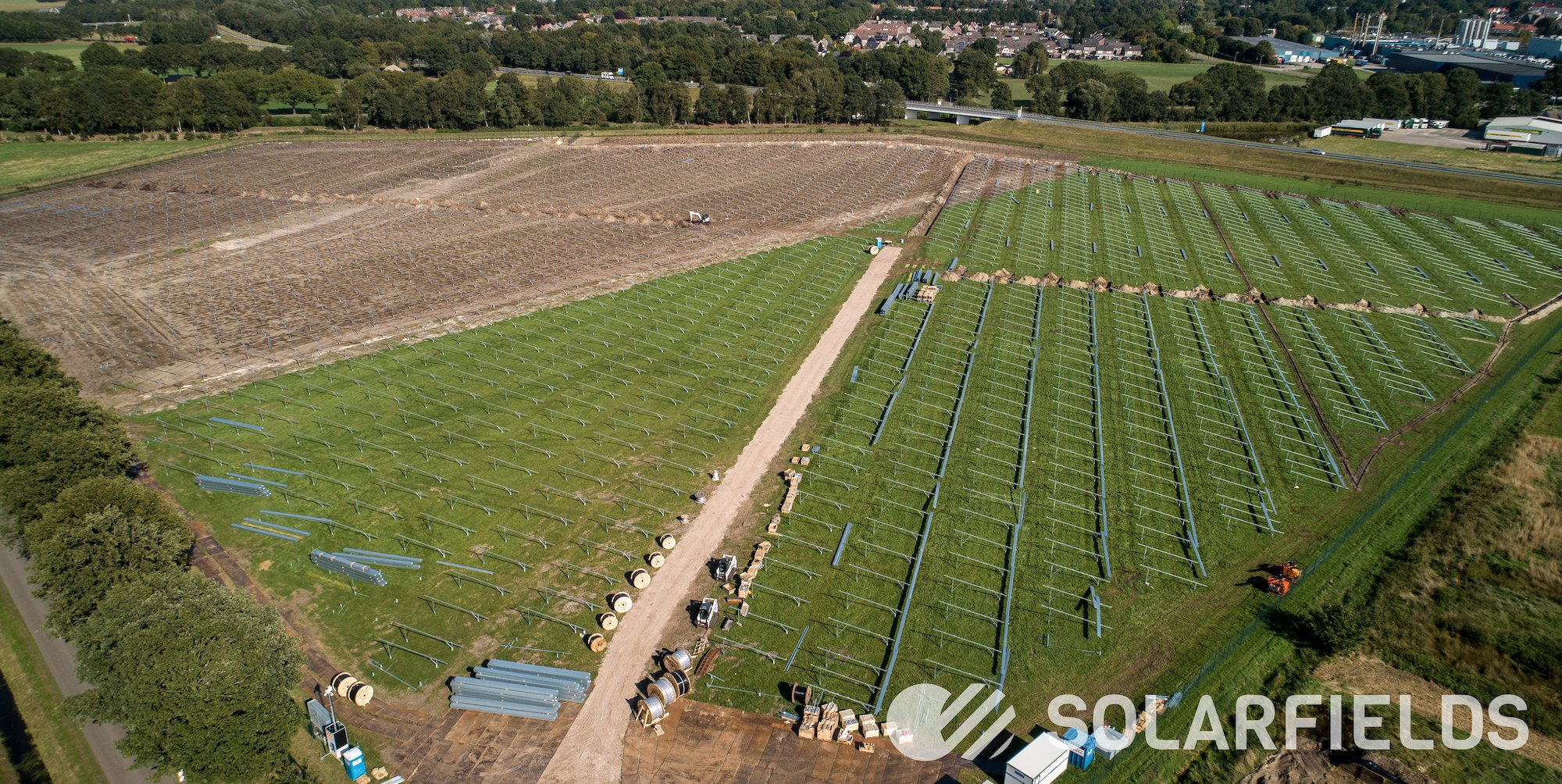 Solarfields_Coevorden_Fase_I (4 of 10) kopie.jpg