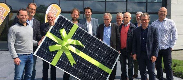 Zonnig-Helmond-van-start-met-plaatsing-5.000-zonnepanelen.jpg