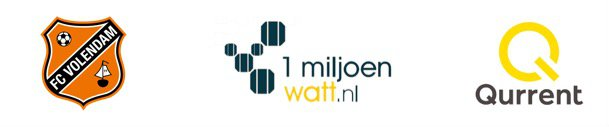 logo Zonnedak Volendam v2.jpg