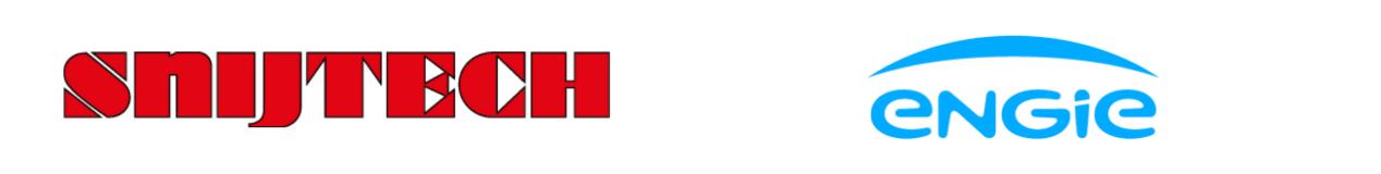 logo snijtech.png