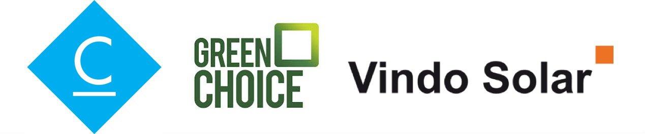 logos all solarc.jpg