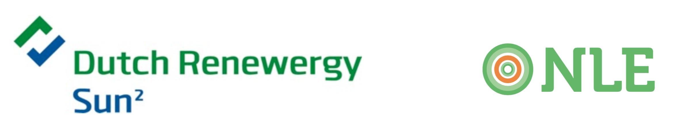logos dutch renewergy NLE.png