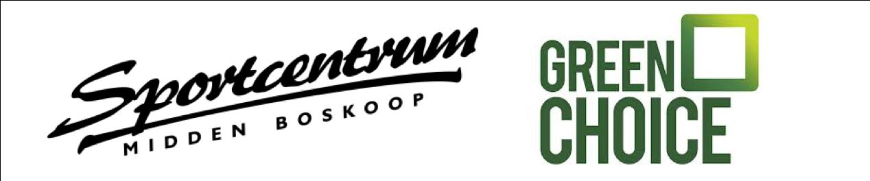 logo's middenboskoop.png