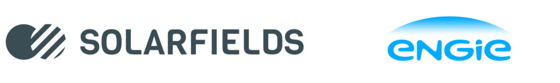 logo's solarfields Engie.png
