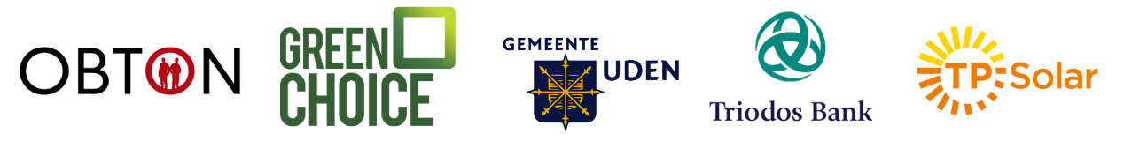 logos uden defdef.png