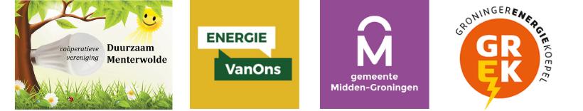 menterstroom logos wit def.png