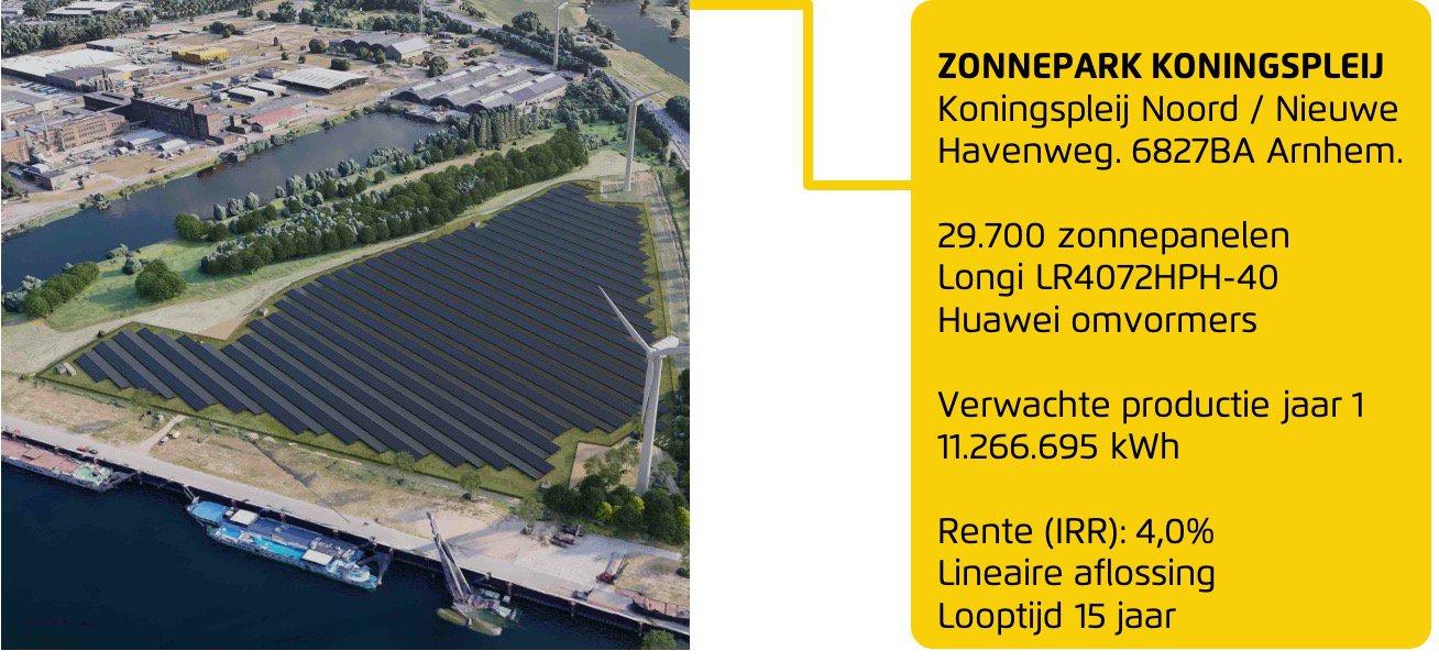 overview Koningspleij.jpg